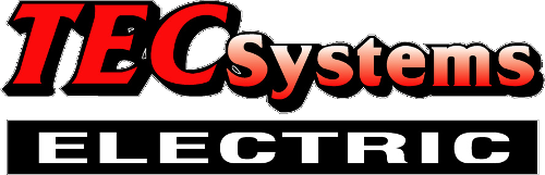 TEC Systems Electric