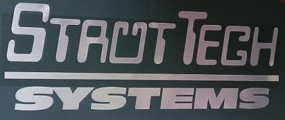 Strut Tech Systems